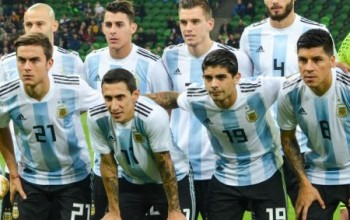 Argentina vs Bolivia Predictions, Stats, Analysis and matched betting tips