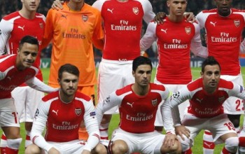 Arsenal vs Brentford Prediction, Betting tips and Stats For Premier League 2021
