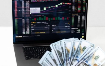 Best Betting Exchange with High Liquidity and Low Commission Rate in 2021