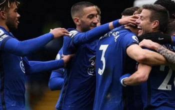 Chelsea vs Crystal Palace Prediction, Betting tips and Stats For Premier League 2021