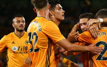Wolves vs Leicester Prediction, Betting tips and Stats For 14th Aug 2021
