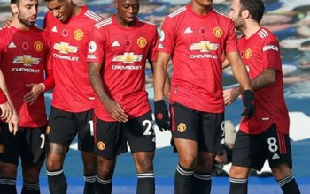 Manchester United vs Leeds Prediction, Betting tips and Stats For 14th Aug 2021