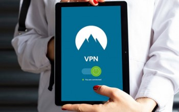 Best and Popular VPN for Matched Betting 2021