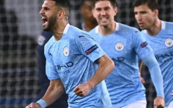 Manchester City vs Tottenham Hotspur Prediction, Betting tips For 15th Aug 2021