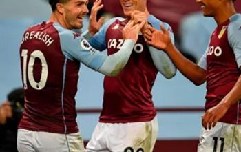 Aston Villa vs Newcastle Prediction, Betting tips For 21st Aug 2021