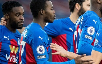 Crystal Palace vs Brentford Prediction, Betting tips, Preview 21st Aug 2021