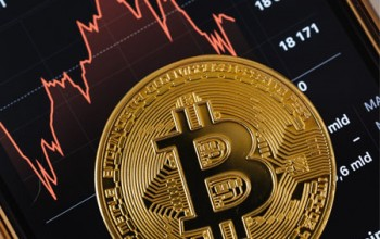 BTCChina Cryptocurrency Exchange Exited from its Bitcoin Business