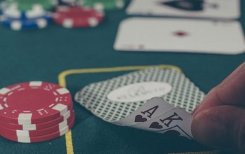 Best Alternatives to Matched Betting in 2021