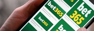 Top 10 Football Betting Sites in the UK 2021