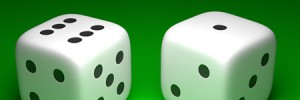 Betting Odds Explained, Know How Betting Odds Work