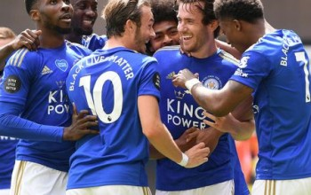 West Ham vs Leicester Prediction, Betting tips, Preview 23rd Aug 2021