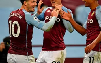 Aston Villa vs Brentford Prediction, Betting tips, Odds 28th Aug 2021