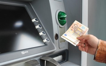 Fast Withdrawal or Fast Payout Betting Sites in the UK