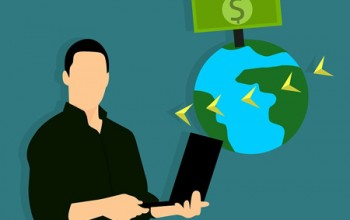 How to Withdraw Money from a Betting Site