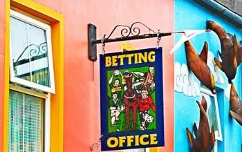 Best Top 10 Online Bookmakers or Betting Sites in Ireland