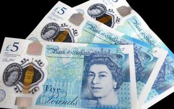 Best minimum deposit bookmakers in the UK