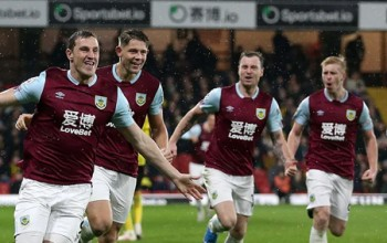 Burnley vs Leeds United Prediction, Betting tips, Odds and Preview