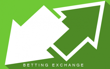 Profiting Services That You Can Make with Betting Exchange Site UK