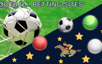 Double the Game Fun with the Trusted Football Betting Sites UK