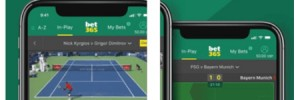 Bet365 Mobile App, Know how to Download and Place a Bet