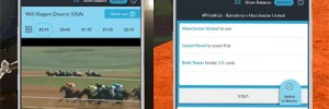 Betvictor Mobile App Download, install and place a bet guide