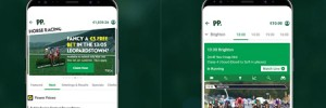 Paddy Power Mobile App Download, install and place a bet guide