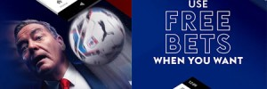Sky bet Mobile App Download, install and place a bet guide