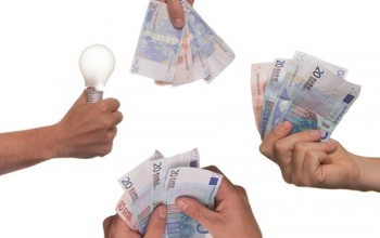 How to make money with Crowdfunding