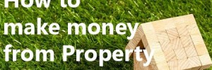 How to make money from Property crowdfunding