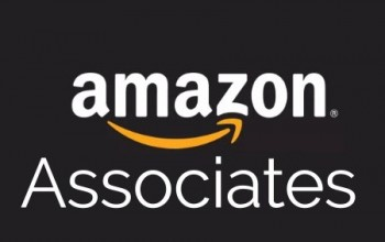 How to make money with Amazon Associate in UK 2021