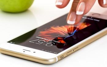 How to make money using smartphone