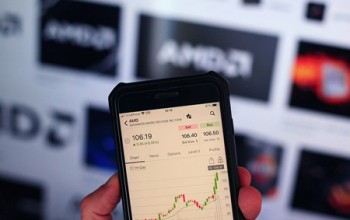Best Online Stock trading Apps to make money in the UK
