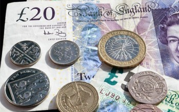 How to make £100 a day online from Home in the UK