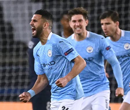 Leicester vs Manchester City Prediction, Betting tips ...