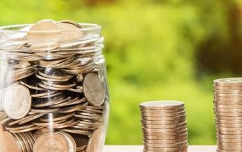 How to make money during coronavirus lockdown
