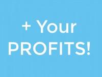 Final Step - Cash Out Your Profit
